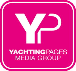 yp logo.png