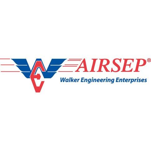 airsep logo.jpg