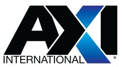 axi.png