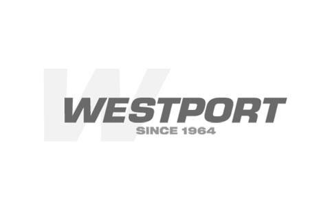 westprt.jpg