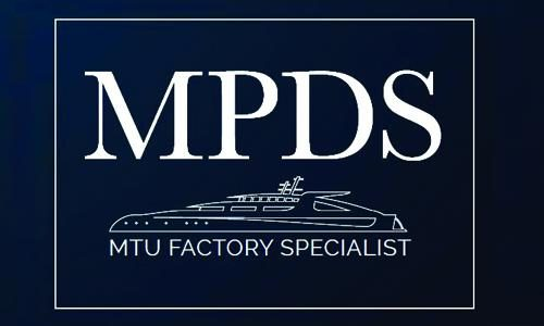 MPDS Launches New & Improved Website - Superyacht repair and servicing firm Marine Propulsion Diesel Services (MPDS) has announced its impressive new online presence. Read more.