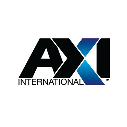 AXI Appoints MPDS As USA Dealer - AXI International, leading manufacturer of fuel management solution systems, has announced the appointment of Marine Propulsion Diesel Services (MPDS) as its new dealer in the USA. Read more.