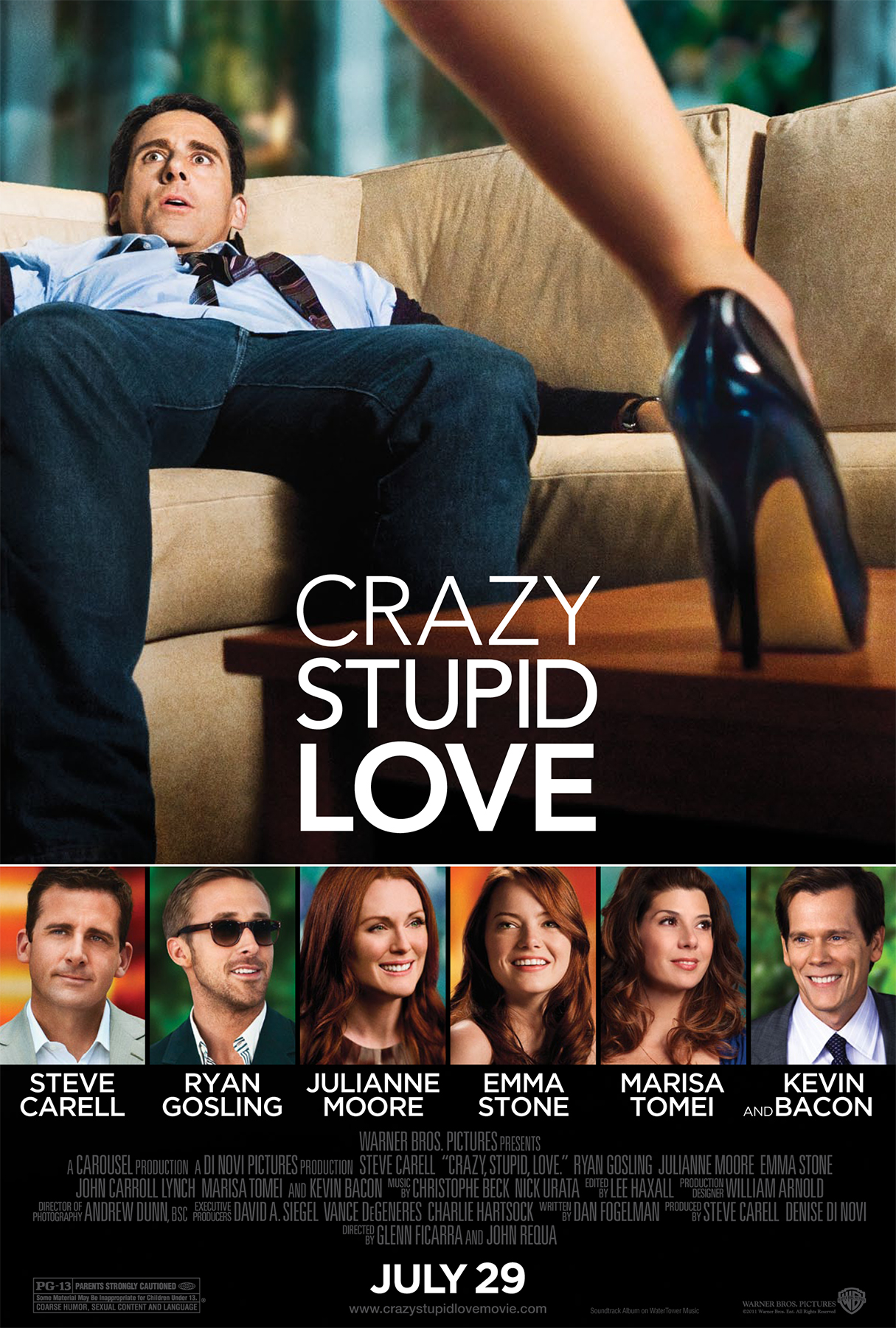 crazy-stupid-love-movie-poster1.jpg