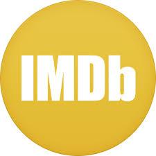 IMDB.jpeg