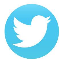 Twitter.jpeg