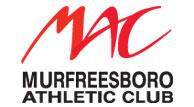 logo_murfreesboro.jpg