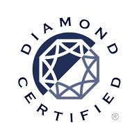 diamond_certified_logo.png