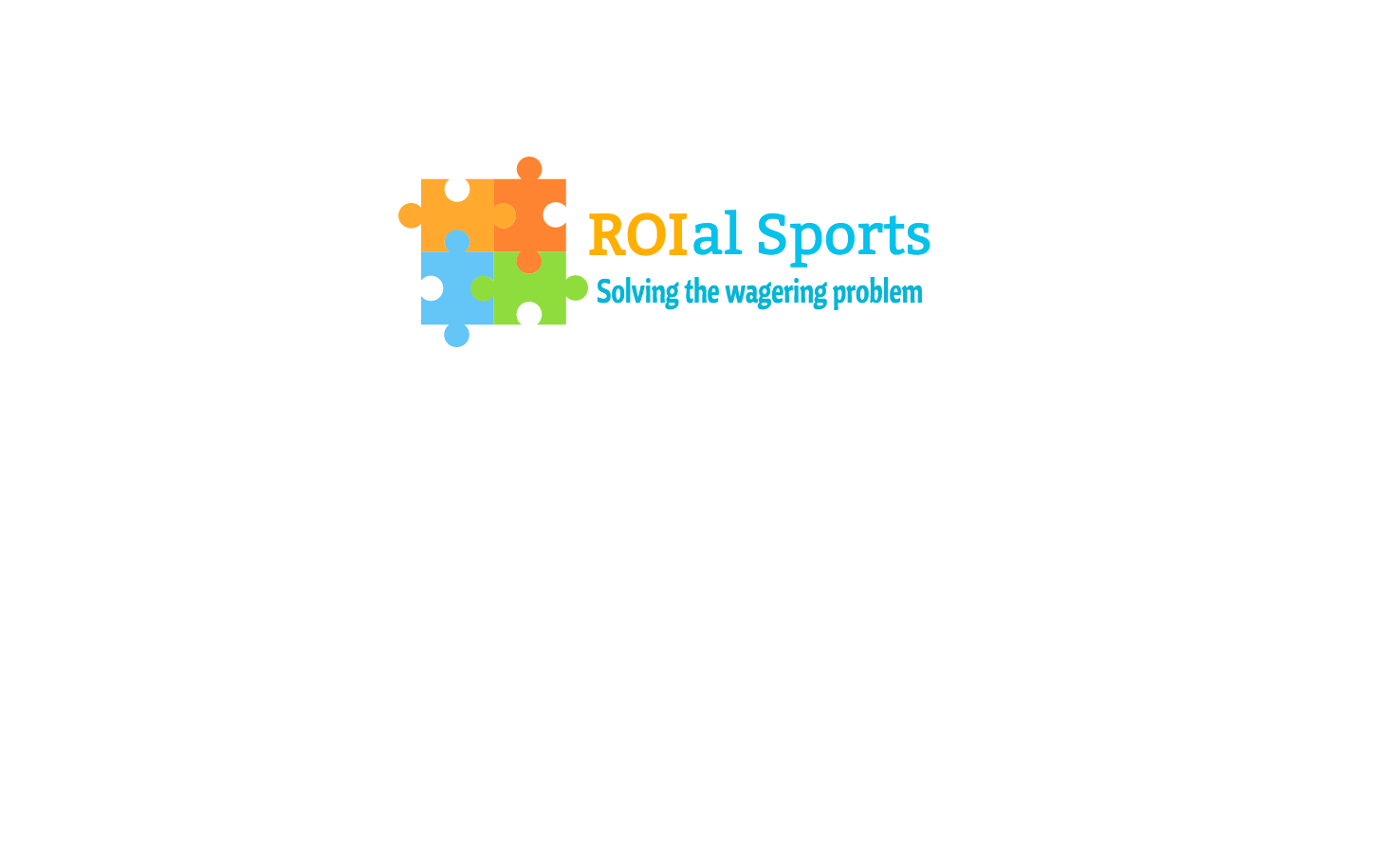 Roial-Sports-Logo2.png