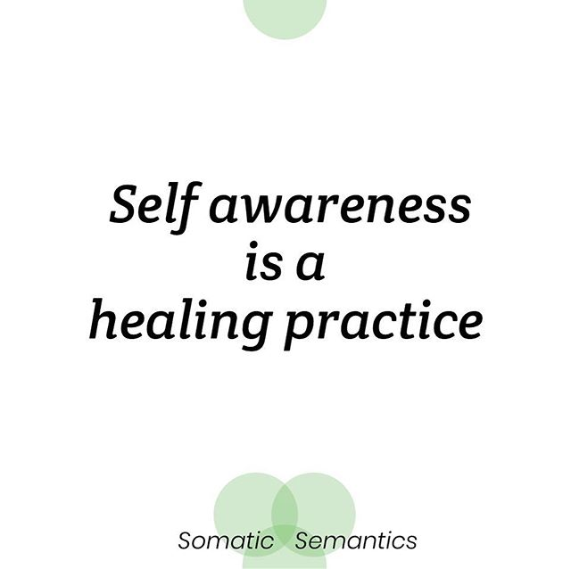Heal yourself by being honest about who and what you are. How did you get here? Forgive yourself. Create new beginning. Create new endings.  #selfaware#healing#change#life#lovemyself#honor#journey#intuitive#heal#selftruth#authentic#authenticity#energyhealing#energymedicine#somaticsemantics#scottclover#joy