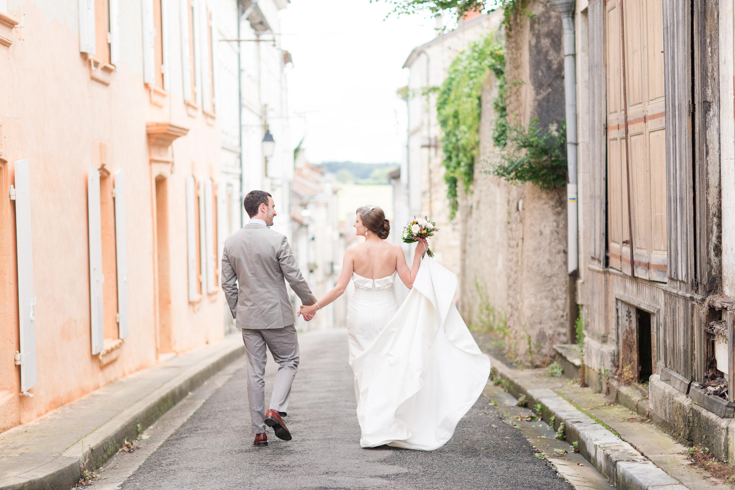 Kyle and Erin Wedding-Katelyn s Favorites-0089.jpg