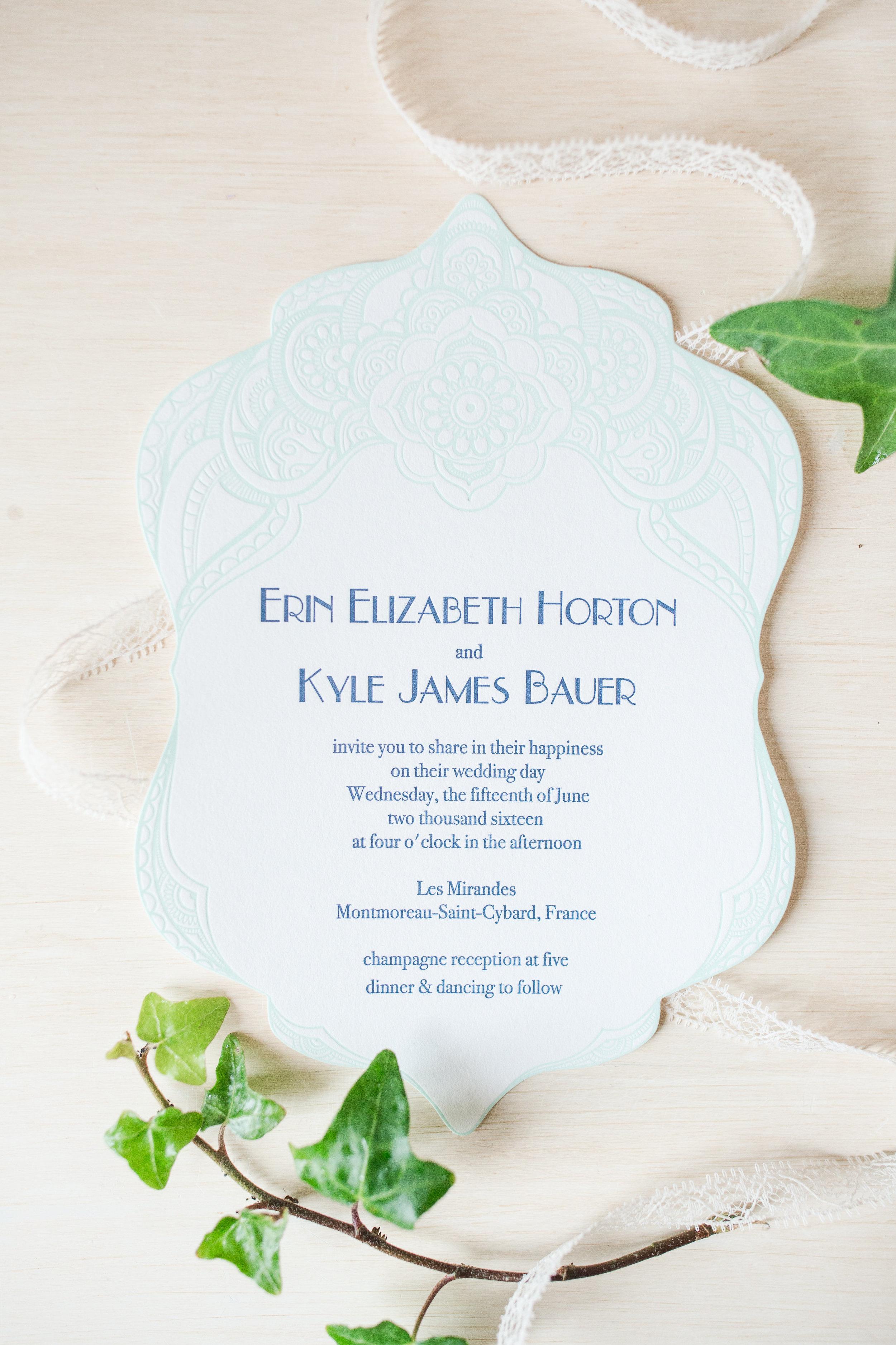 Kyle and Erin Wedding-0284.jpg