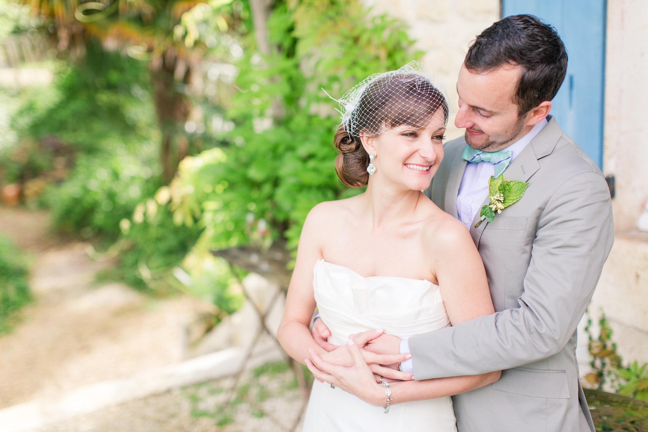 Kyle and Erin Wedding-Katelyn s Favorites-0149.jpg