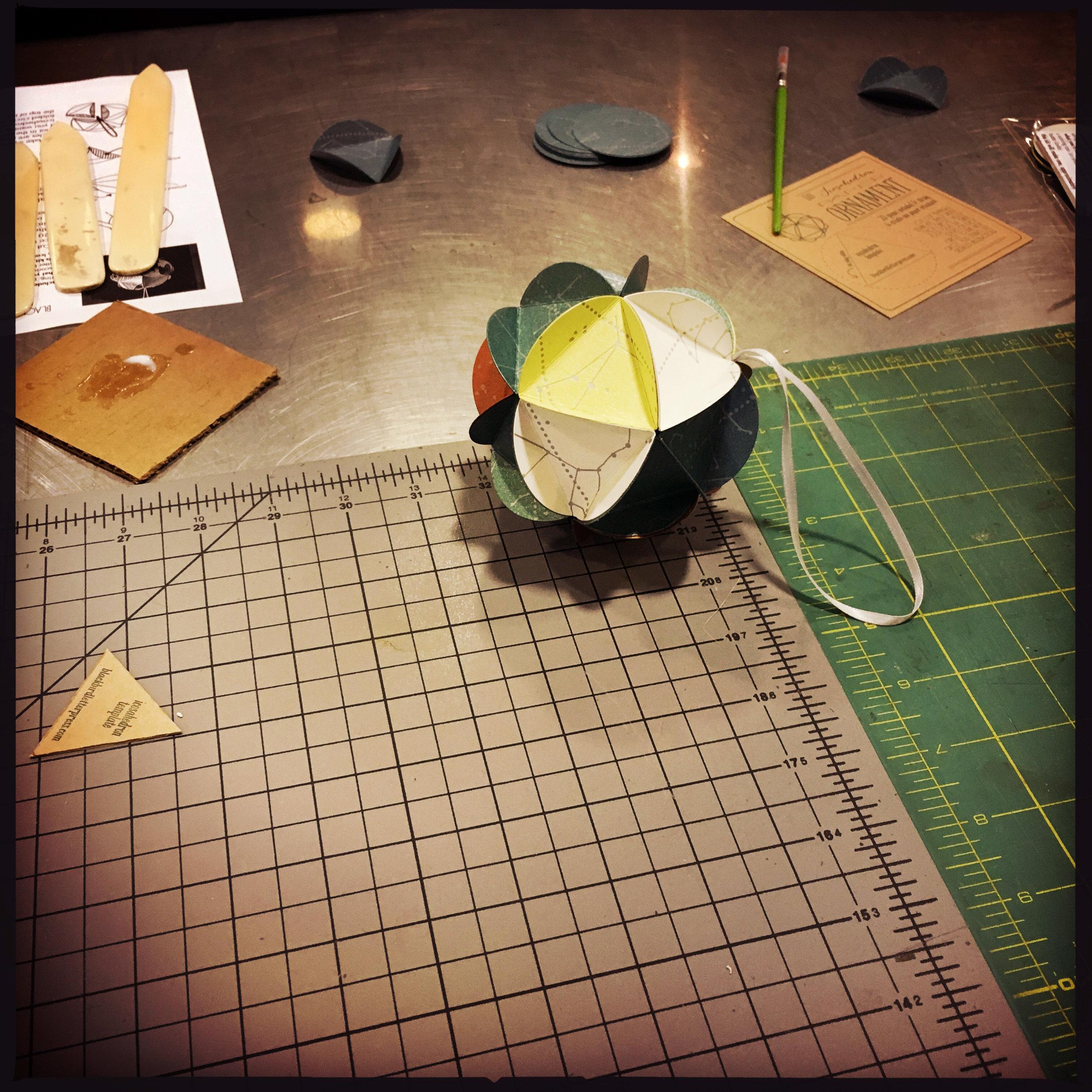 icosahedron.jpg