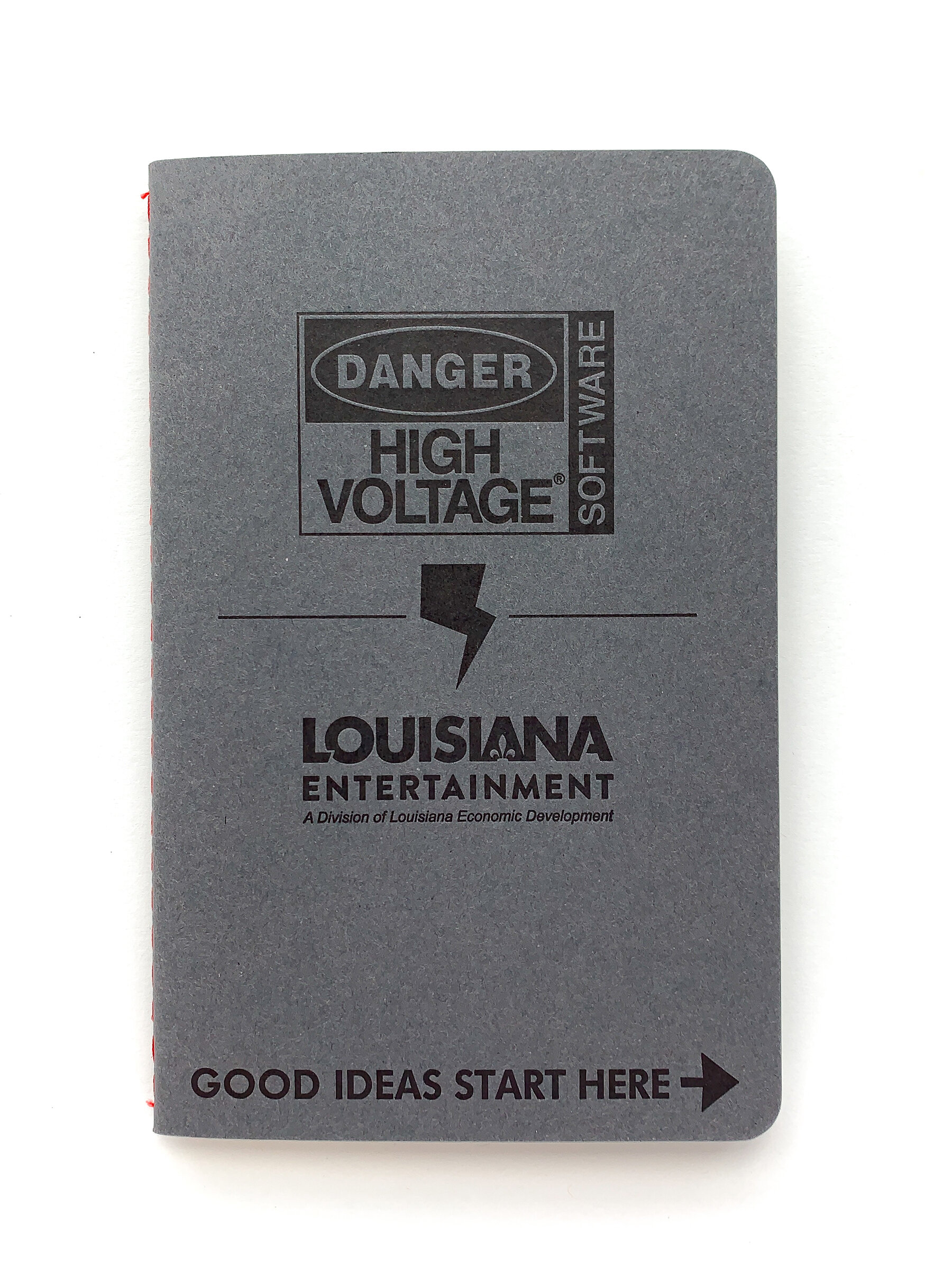 high voltage med1.jpg