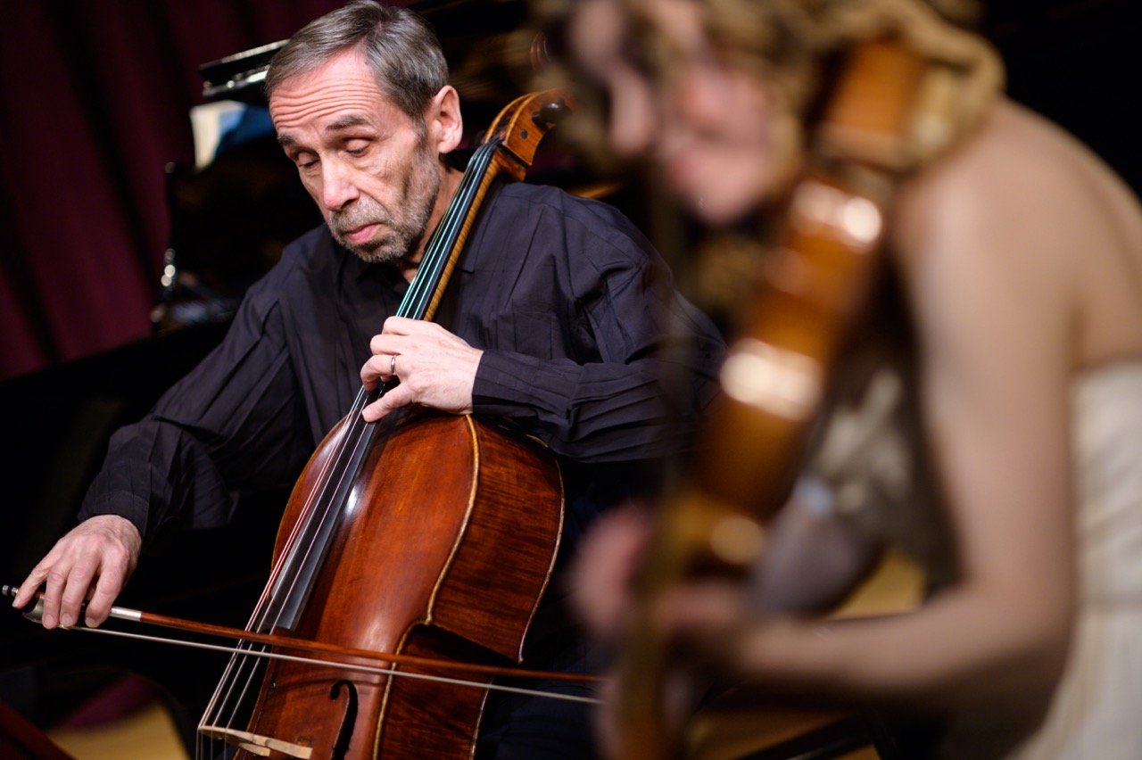 OneMusic_Cello_Viola.jpg