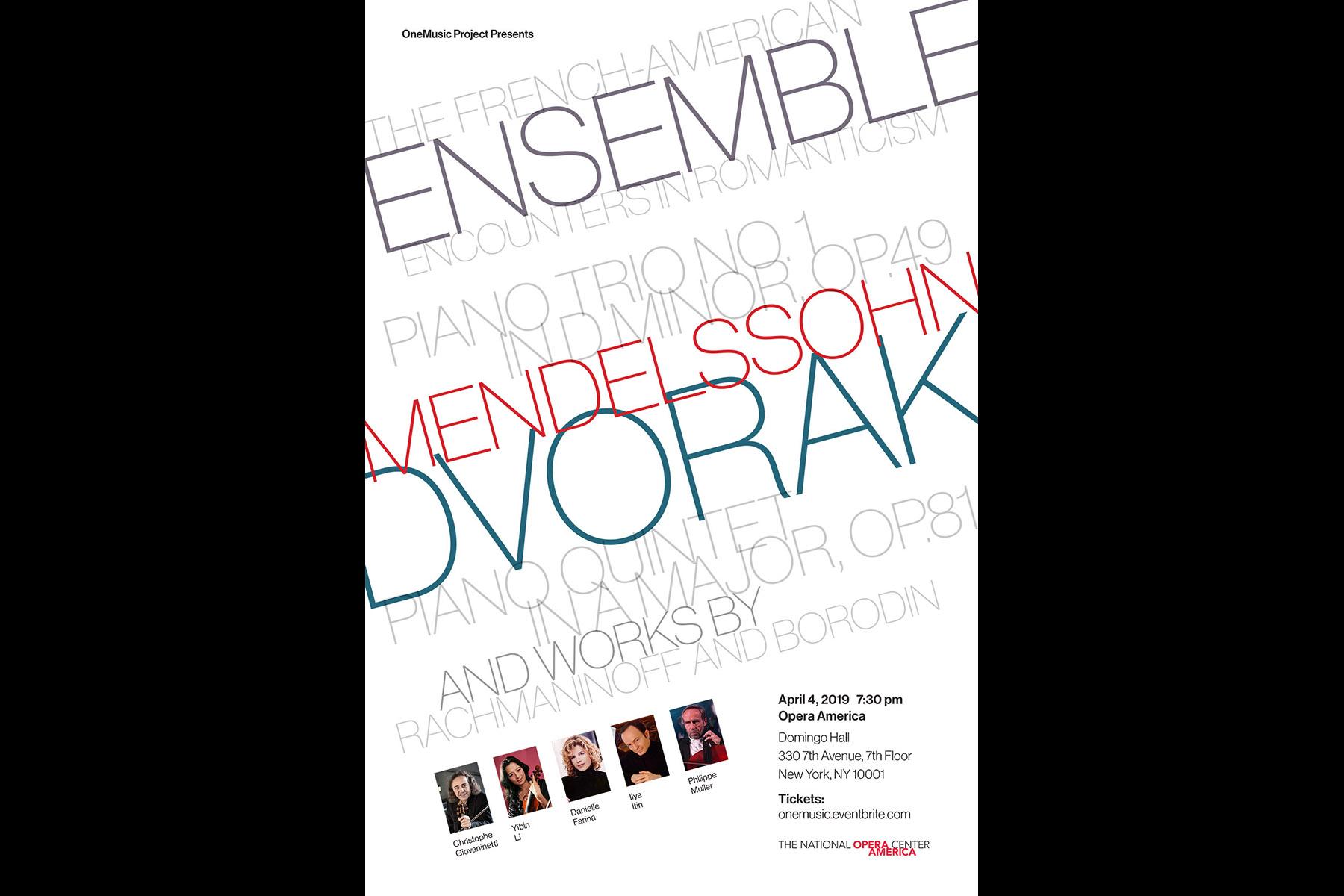 OneMusic_Apr4_Poster.jpg