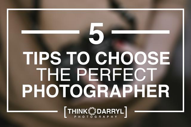 5-Tips-Blog-Image.png