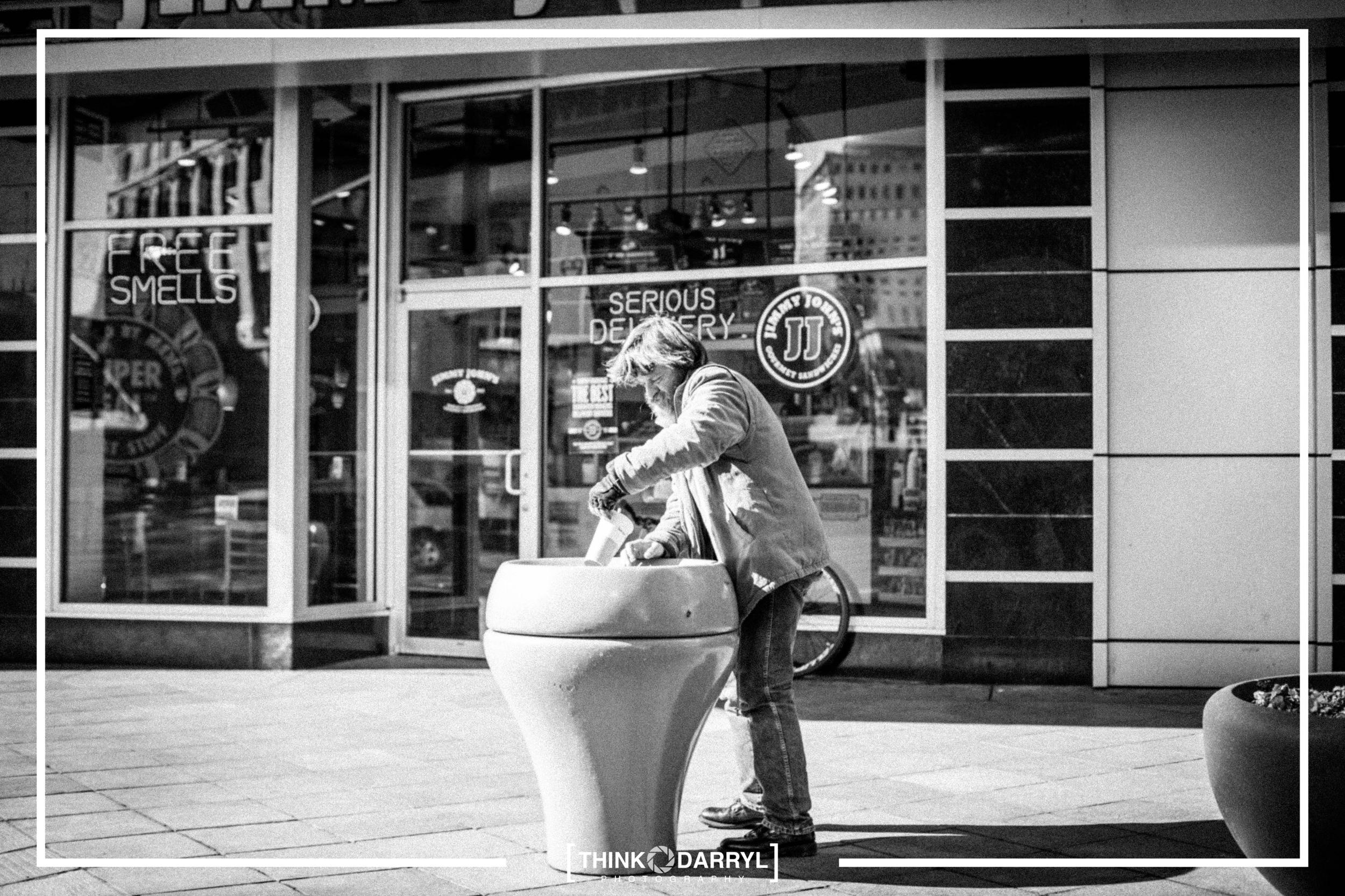 Denver-Street-Photograph-PhotoBlog-no2