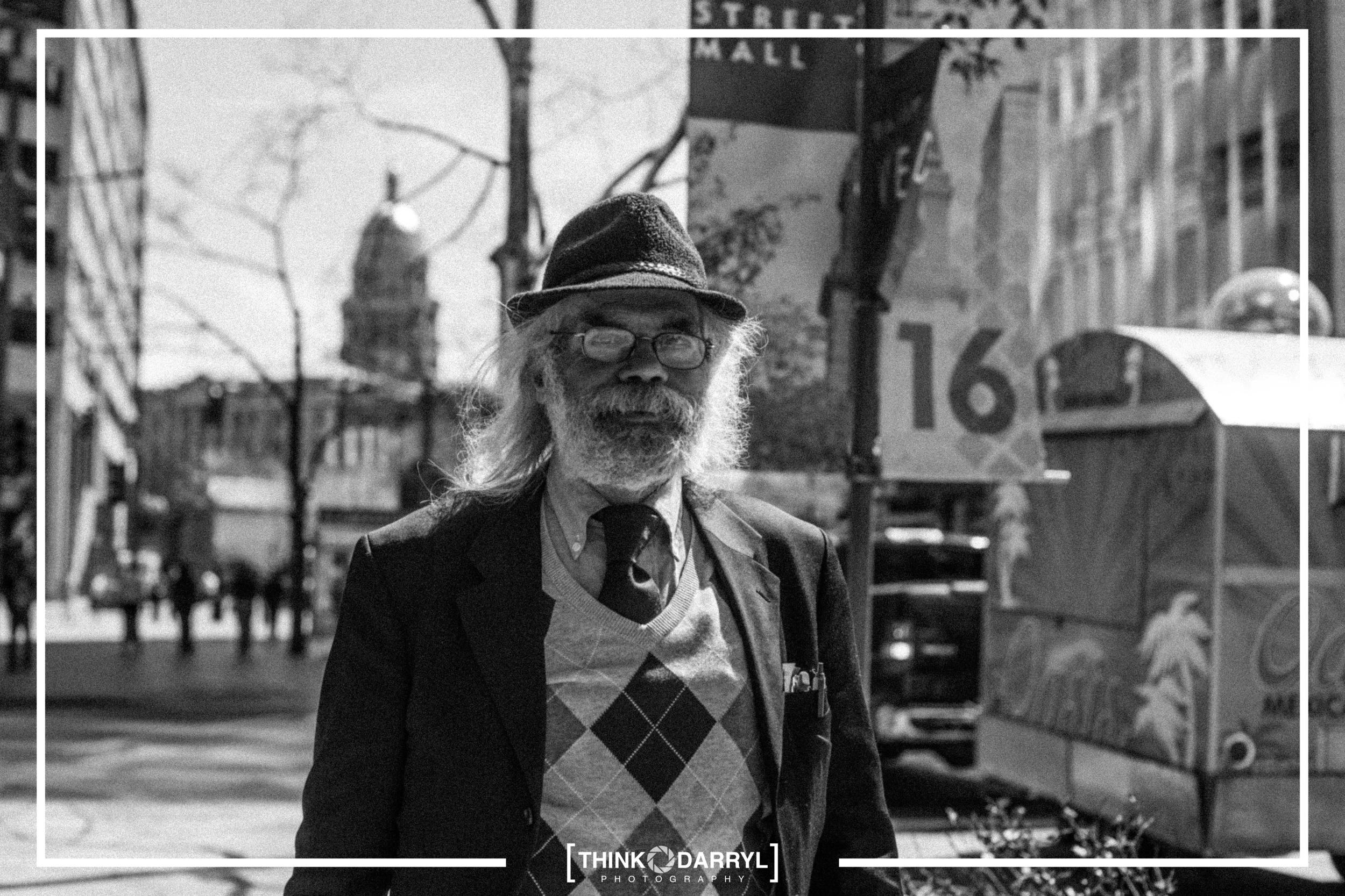 Denver-Street-Photograph-PhotoBlog-no8