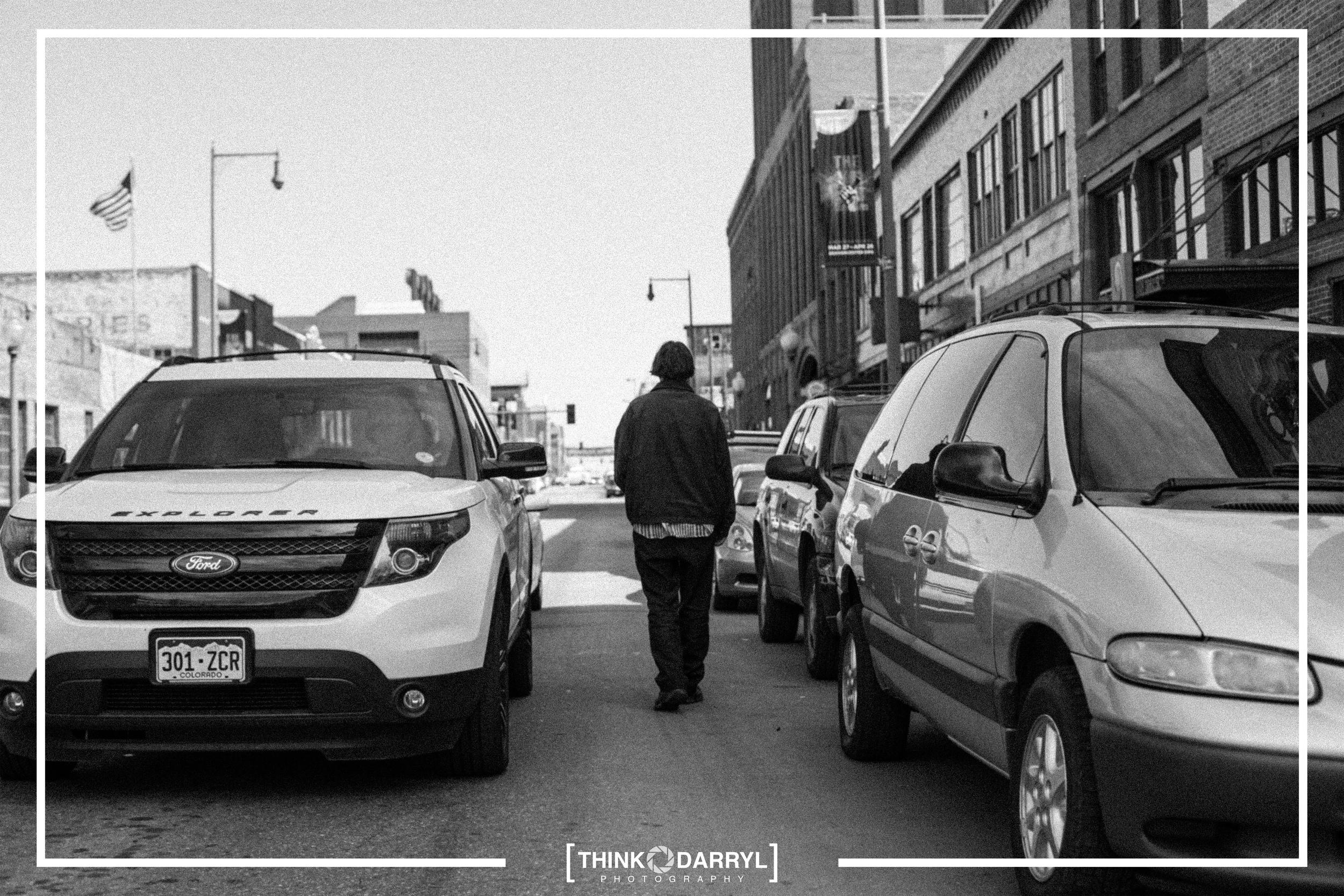 Denver-Street-Photograph-PhotoBlog-no19