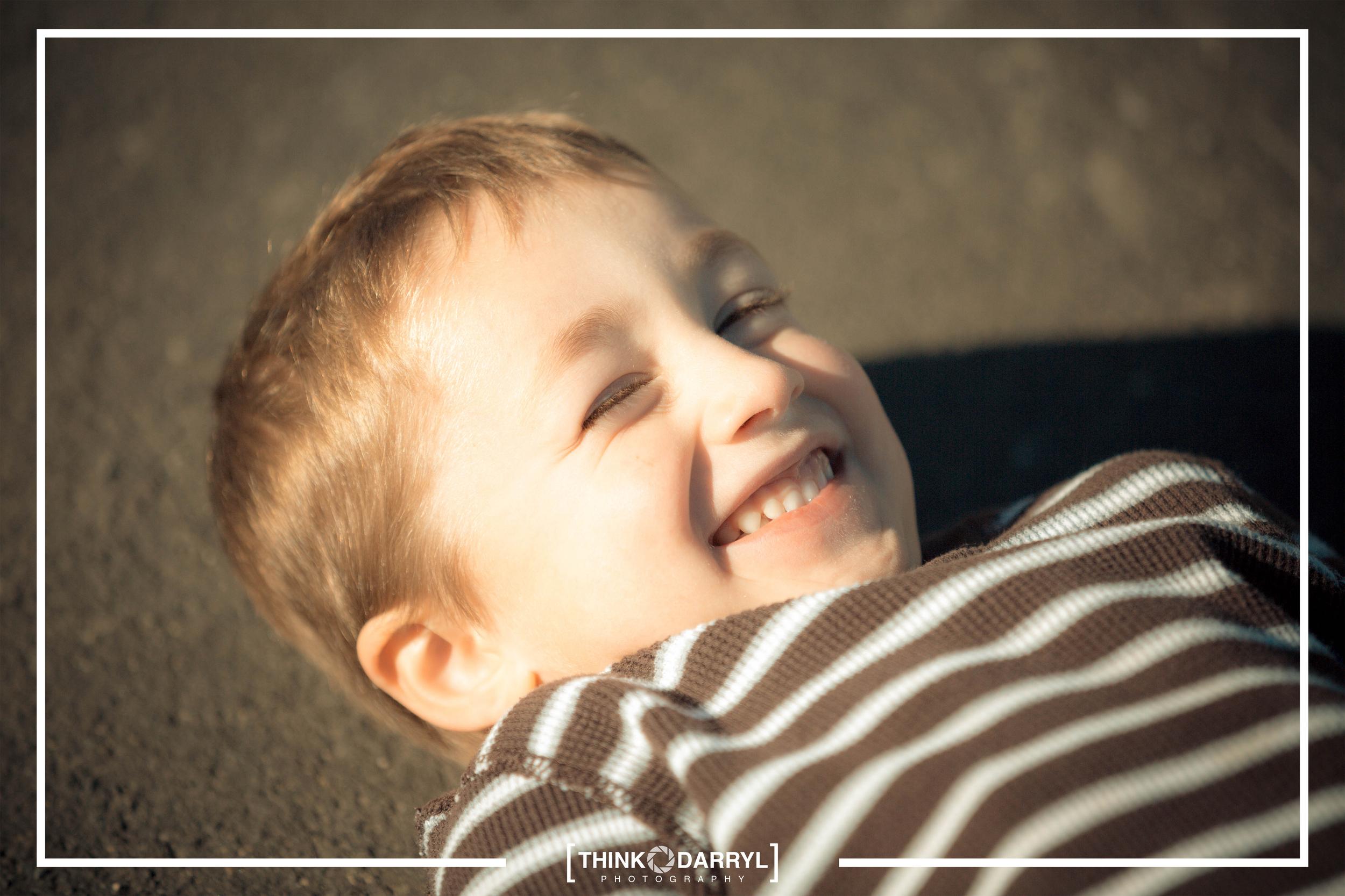 Lamming Family | Think Darryl Photography - Denver Family Photographer