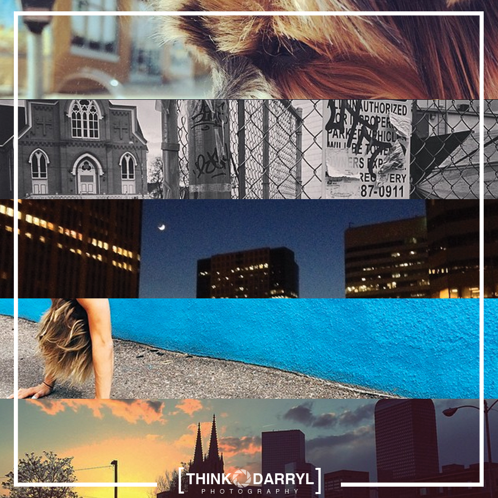 Best of photographers of instagram-04