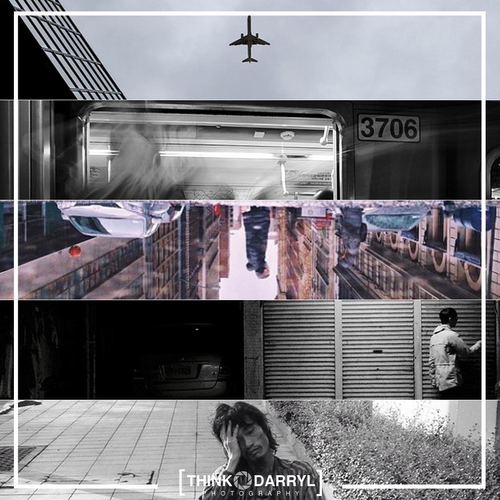 Best street photographers of instagram-01