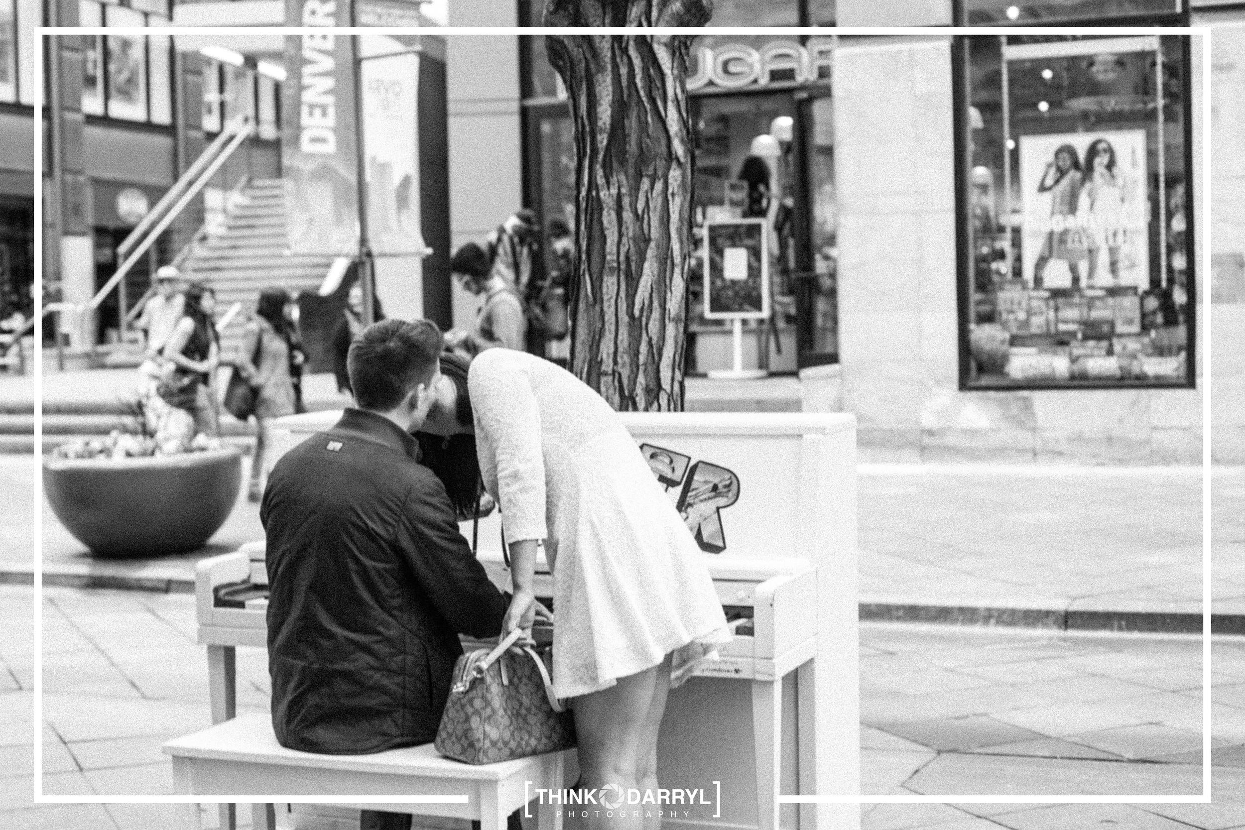 Denver-Street-Photograph-no23