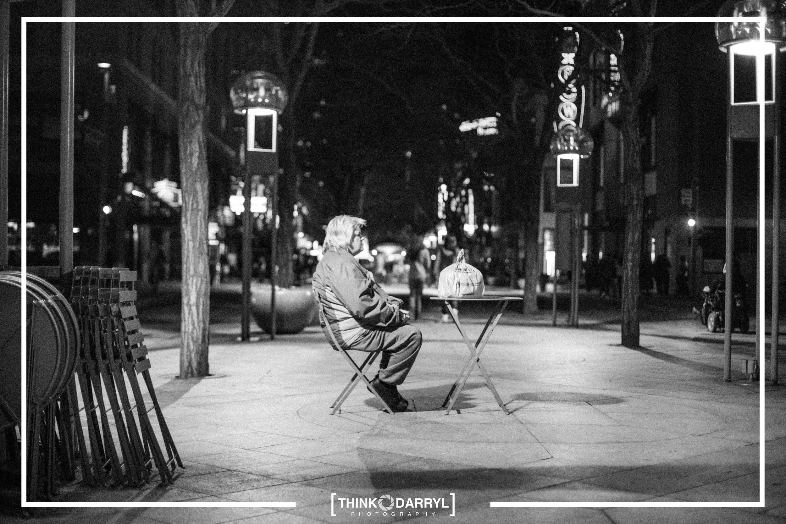 Denver-Street-Photography-no26