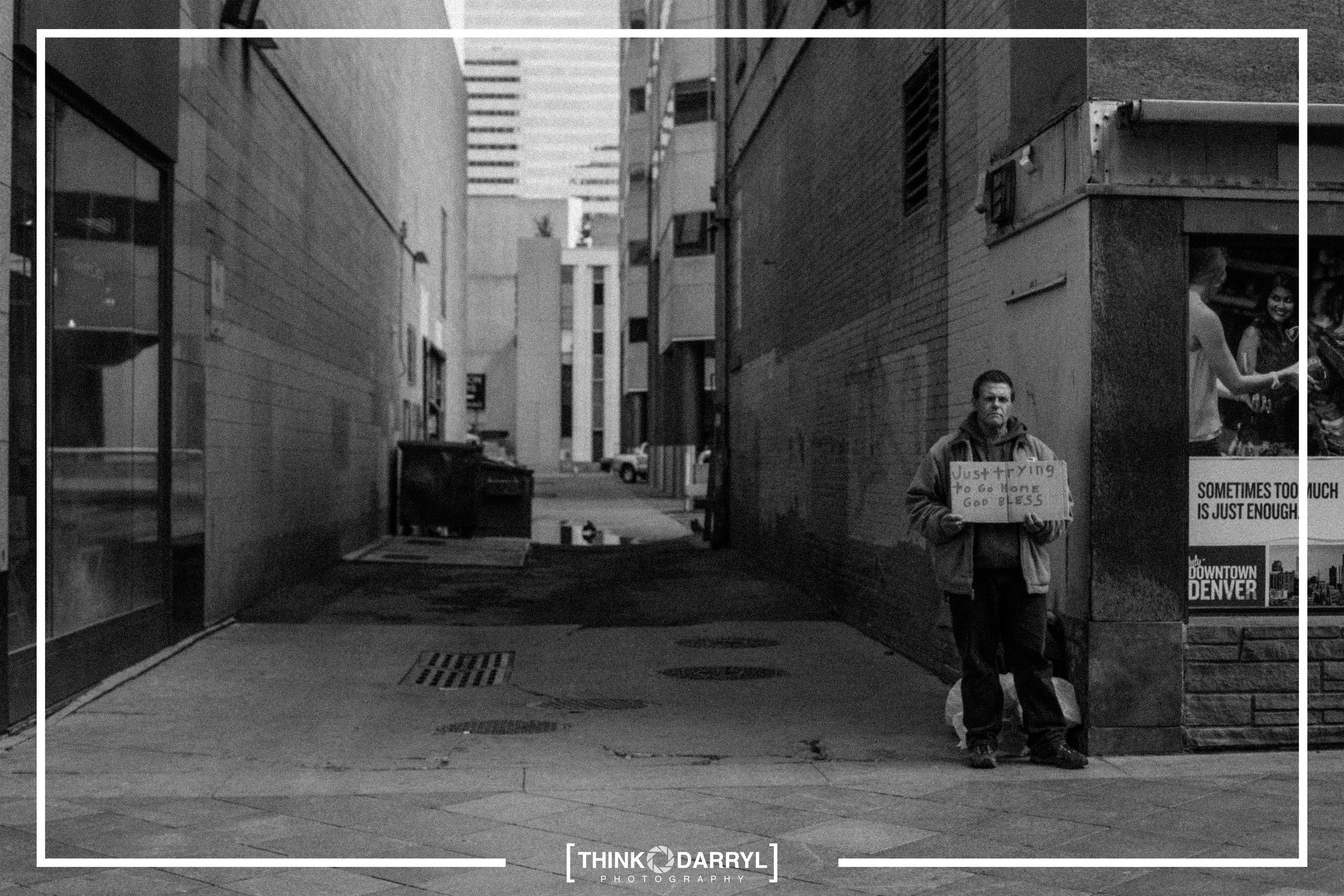Denver-Street-Photography-no32