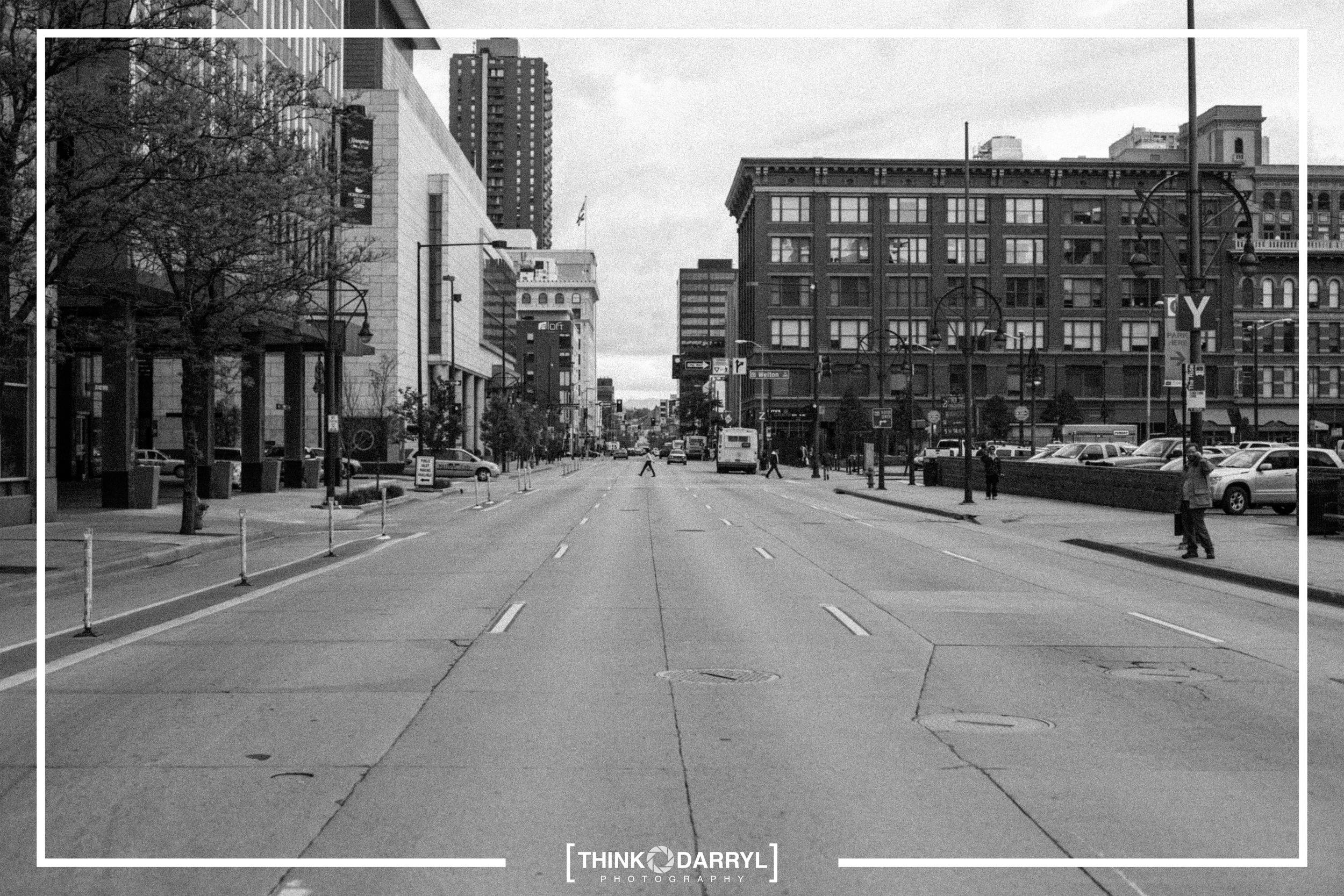 Denver-Street-Photography-no33