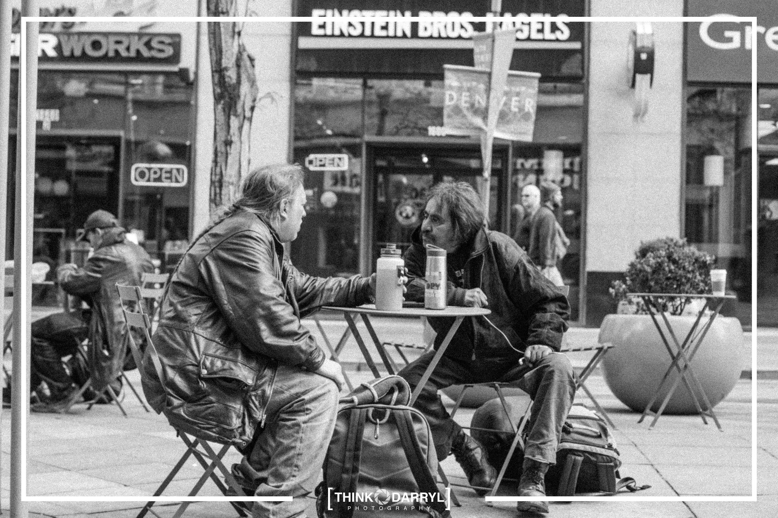 Denver-Street-Photography-no34