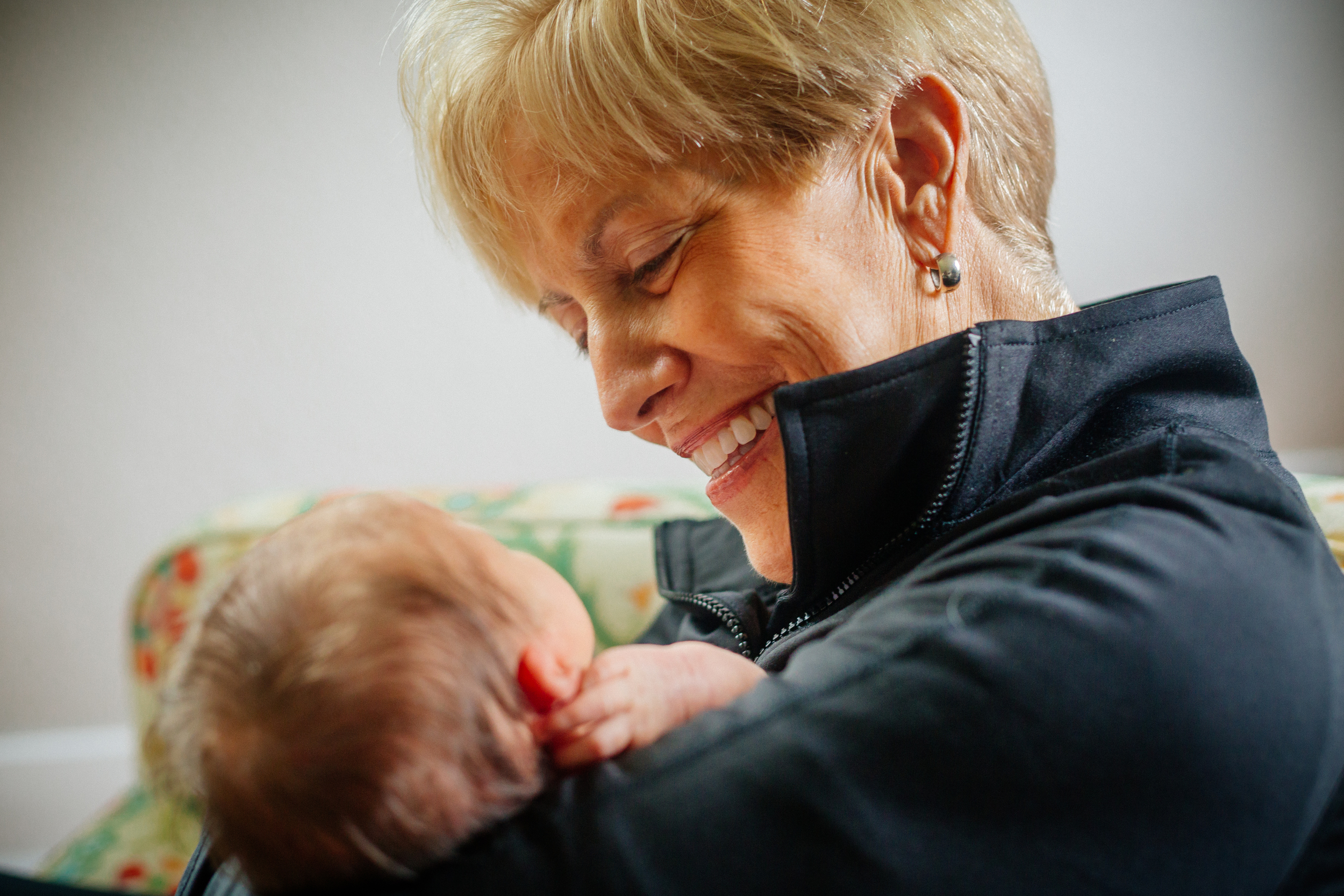 Portenga Family-Lucy-Newborn-2015-7.jpg