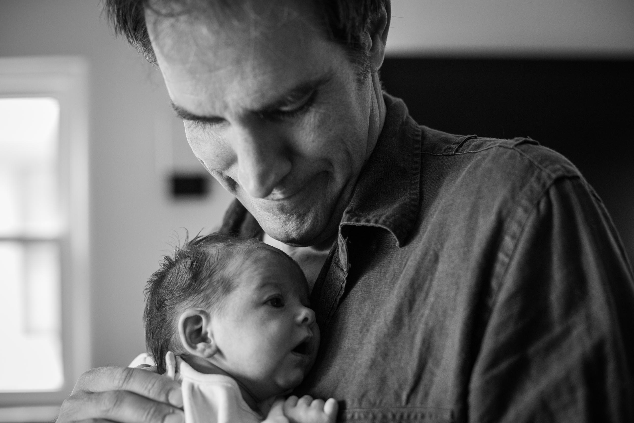 Portenga Family-Lucy-Newborn-2015-364.jpg
