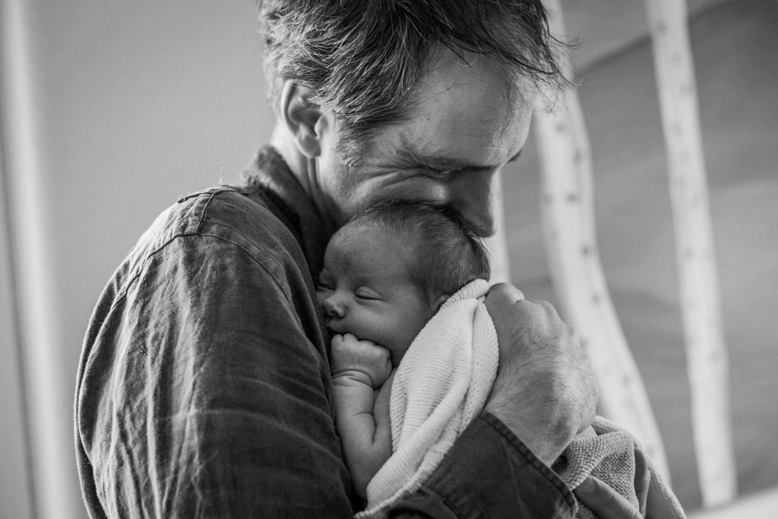 Portenga Family-Lucy-Newborn-2015-373-2.jpg