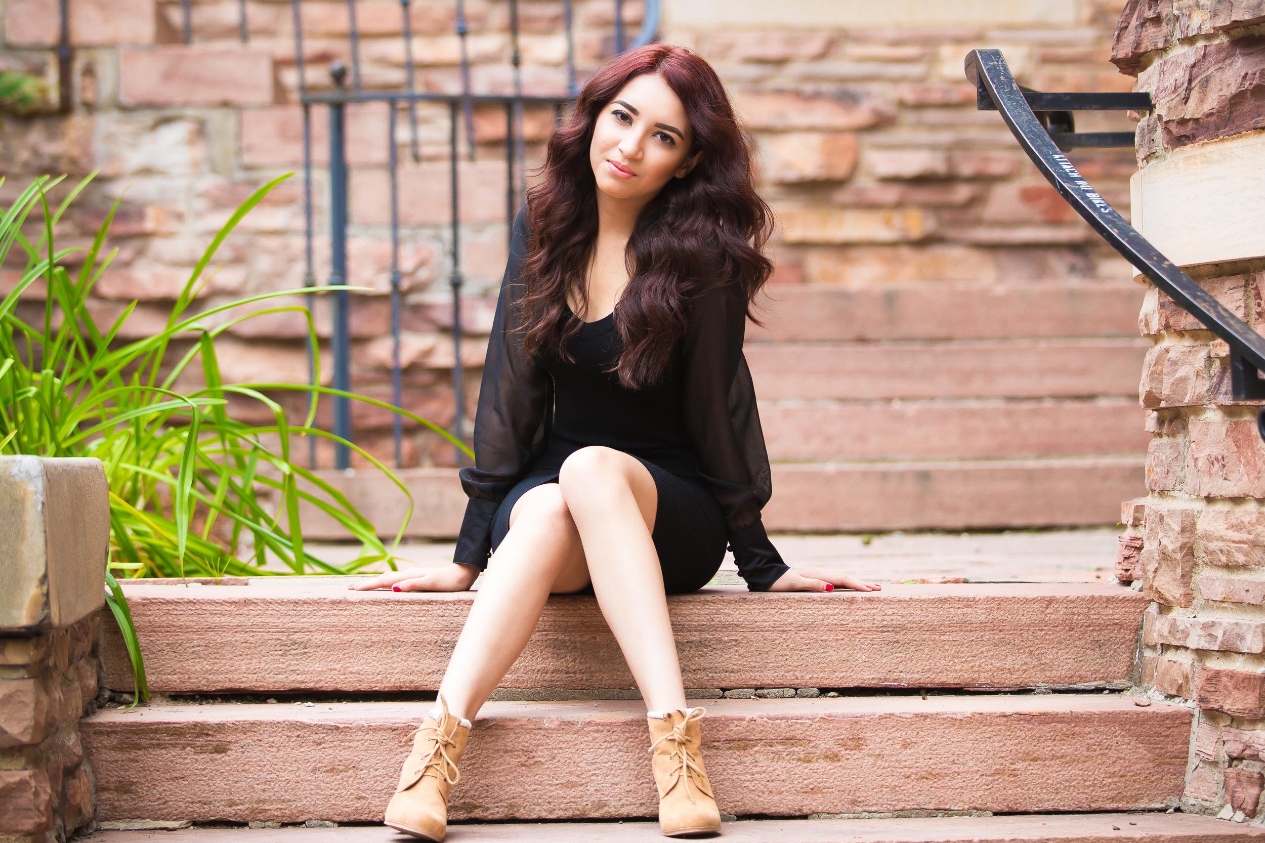 Michelle+Bustos_Think+Darryl+Photography_Denver+Senior+Portrait+Photographer+-1.jpg