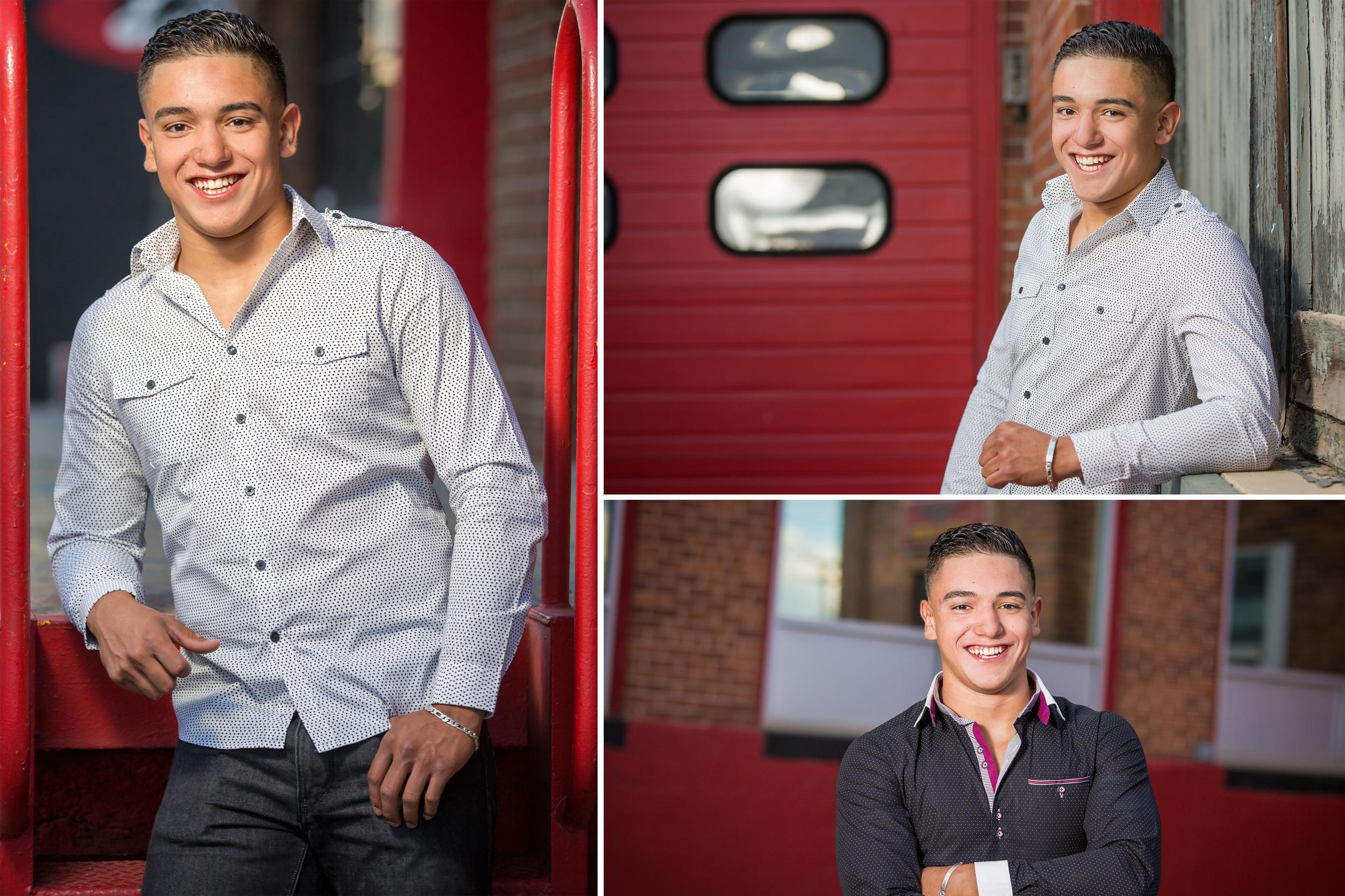 Senior+Portrait+Photographer+in+Denver-1.jpg