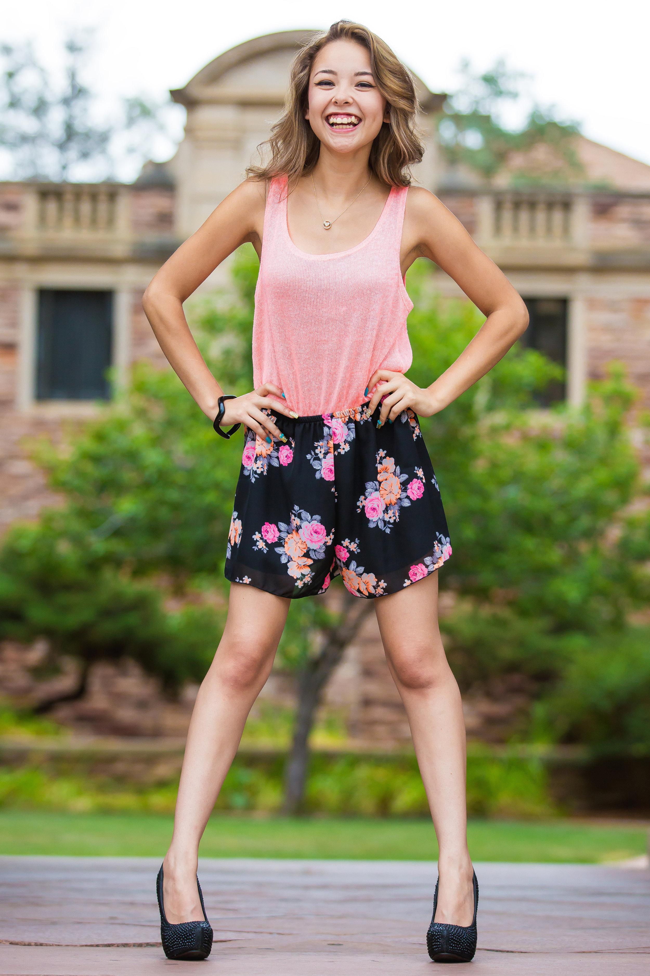 Selina Ramirez_Think Darryl Photography_Denver Senior Portrait Photographer -2 copy.jpg