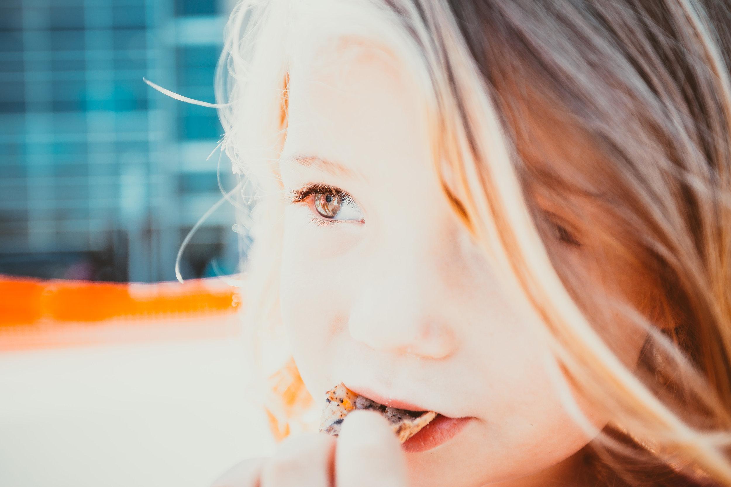 Jennifer Lux-7.jpg