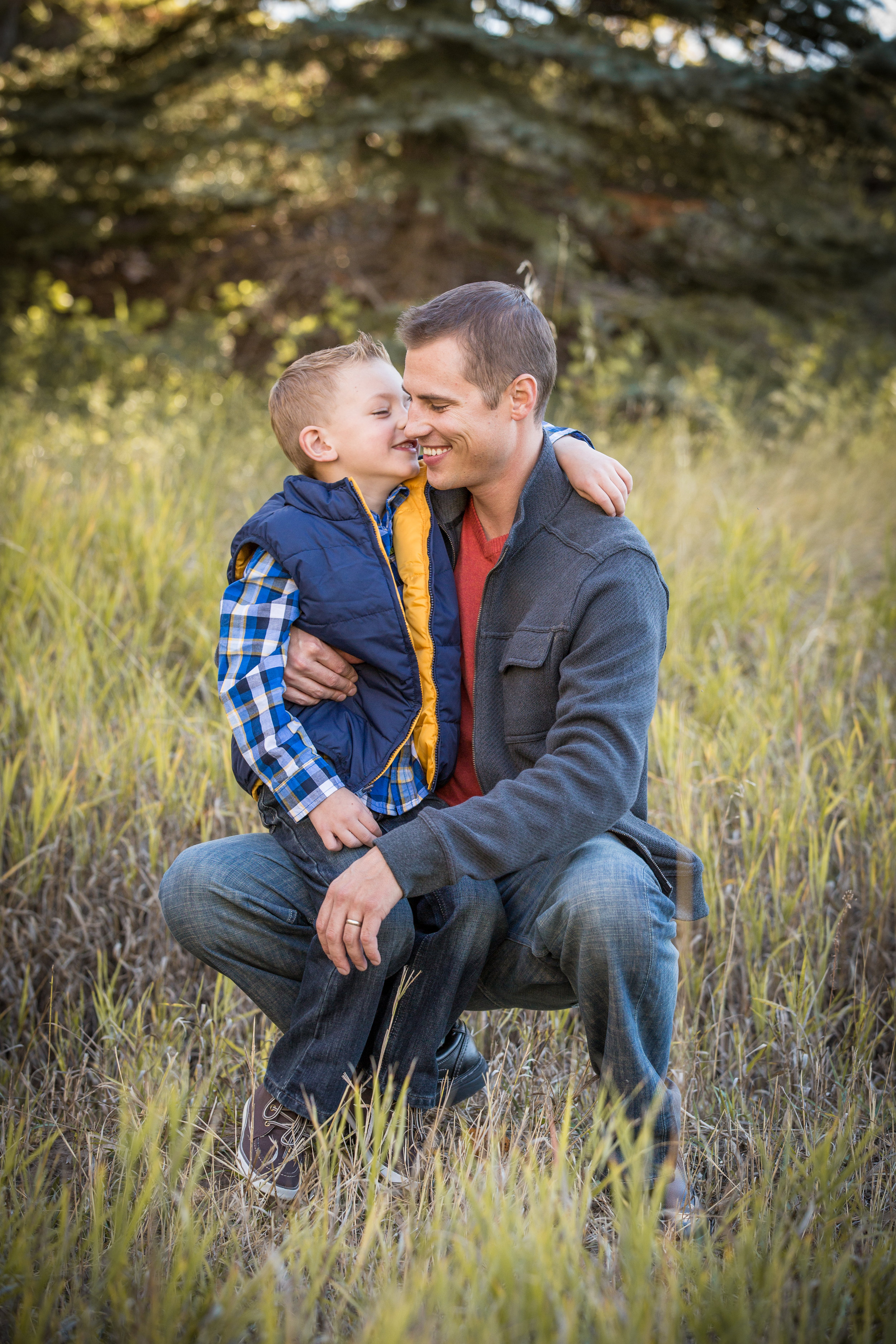 Sanderson Family_Think Darryl Photography_Family Portrait Photographer In Denver_Fly N Bee Park  -37.jpg