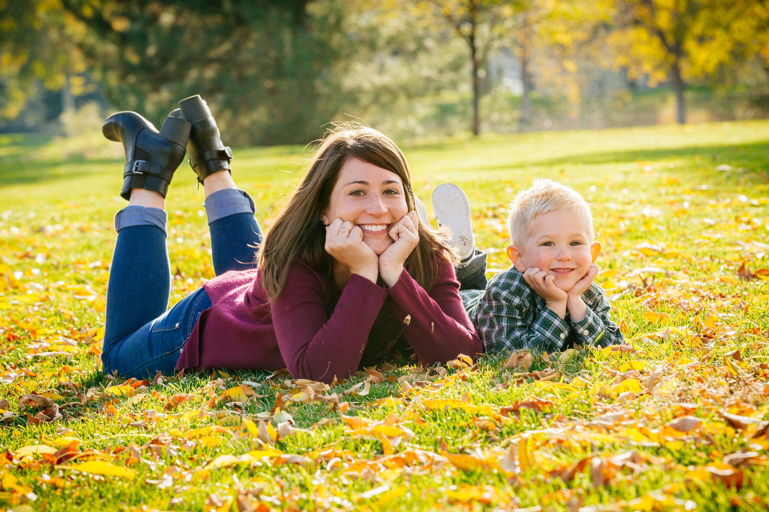 Lisa Liley_Think Darryl Photography_Denver Family Photographer-31.jpg
