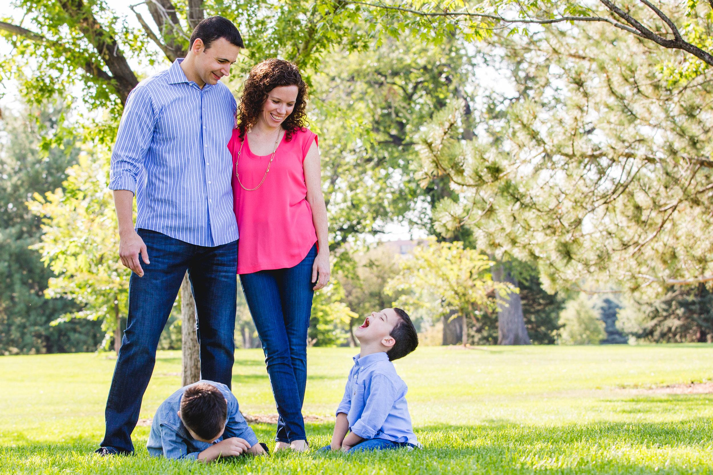 Lkalowych Family_Think Darryl Photography_Denver Family Photographer-18.jpg
