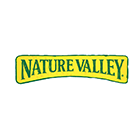 Nature Valley Logo.png