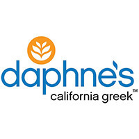 Daphnes+Logo_Think+Darryl+Photography+Client.png