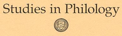 studies_in_philology.jpg