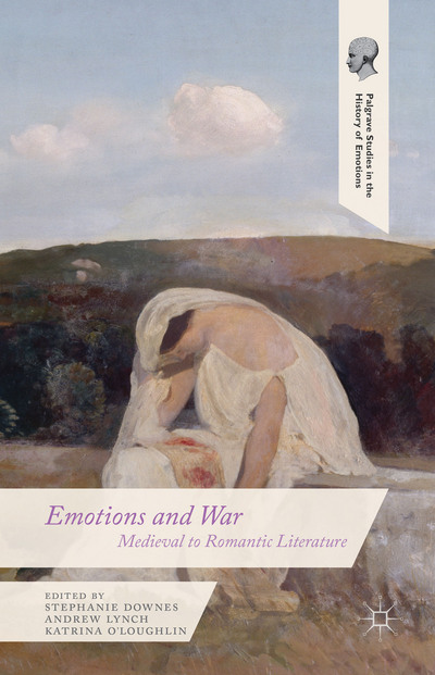 Emotions and War