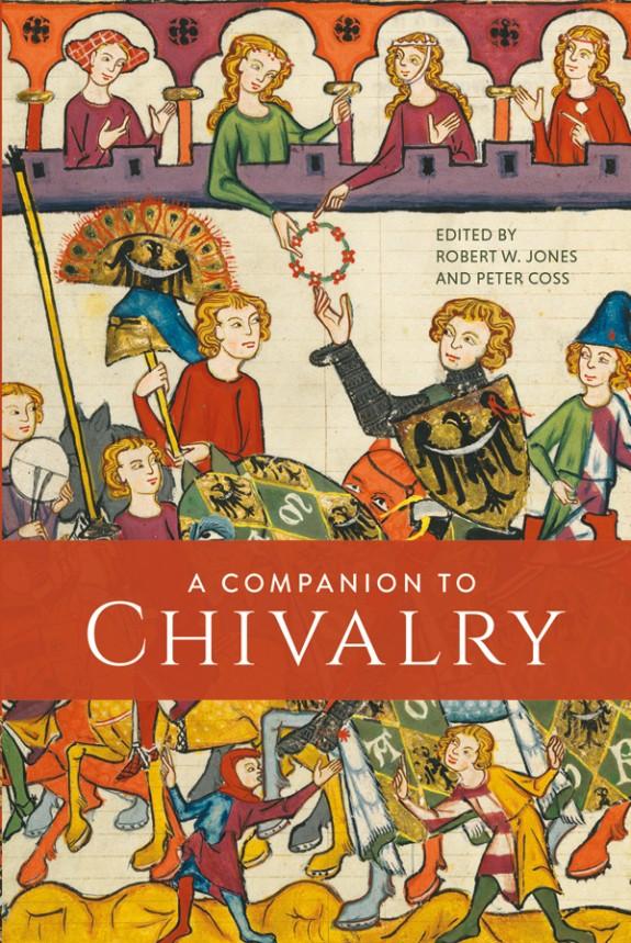 https://boydellandbrewer.com/imprints-affiliates/boydell-press/a-companion-to-chivalry-hb.html