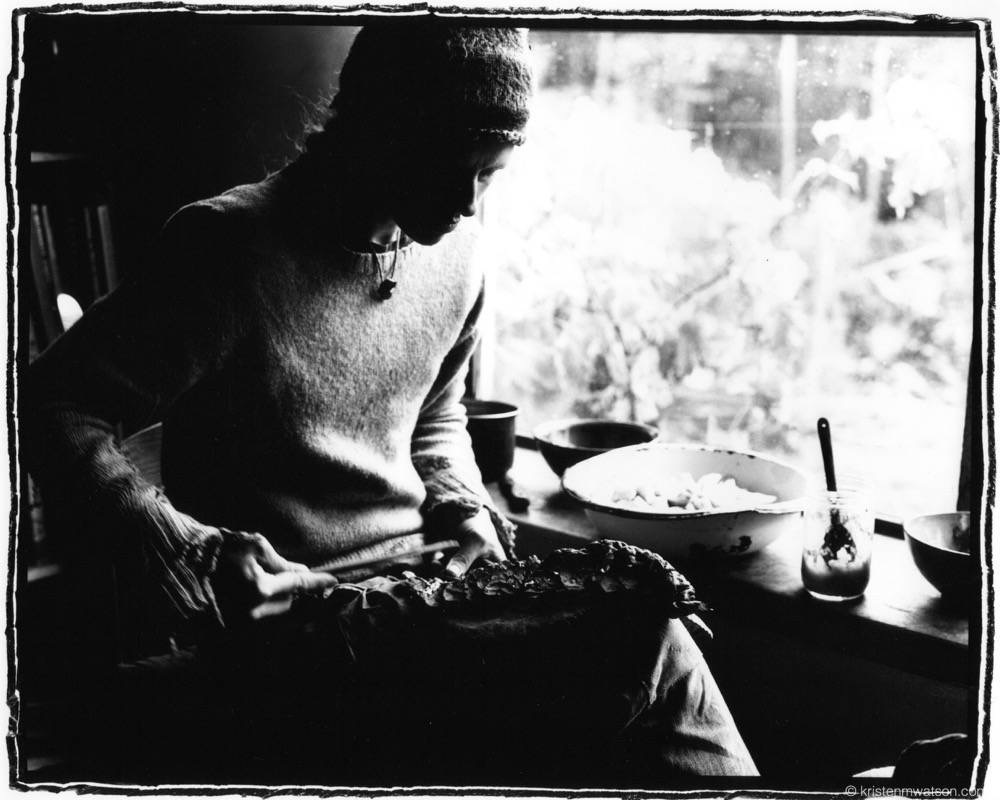 Homestead_2008-10_Photography_©2015 kristenmwatson 11 2.jpg