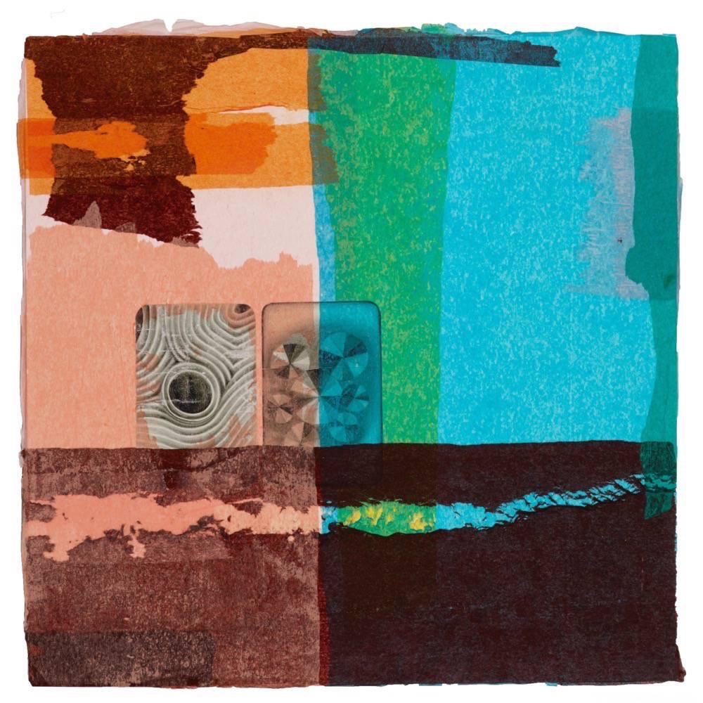 Kristen M. Watson copy art split 2.jpg