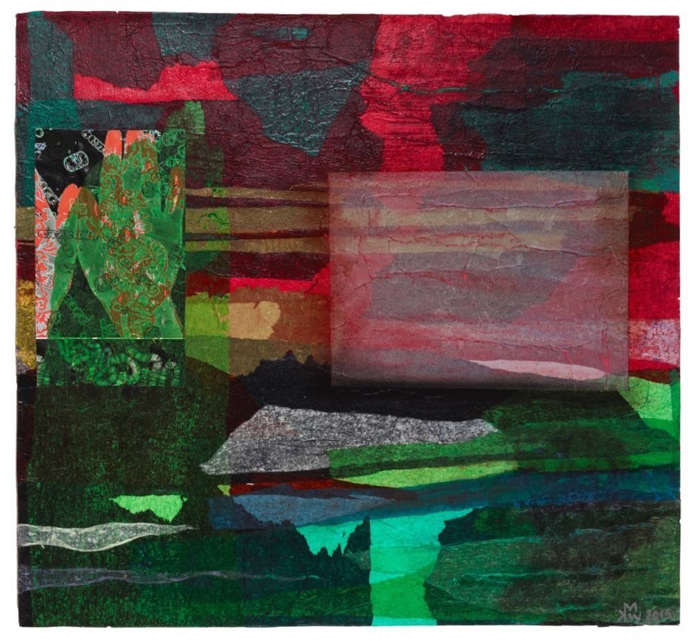 Kristen M. Watson copy art Sheol 2.jpg